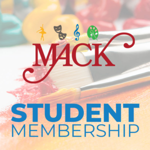 MACK Student Membership
